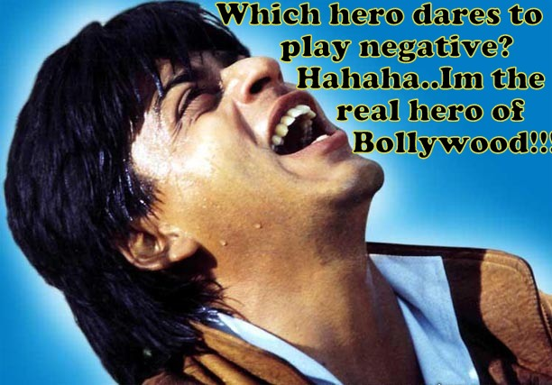Love Wallpapers With Dialogue : Killer Dialogues of Bollywood part-II