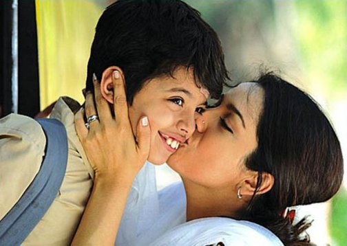 essay on film taare zameen par Taare zameen par is a movie about a 8 year old boy by the name ishaan ( introducing: darsheel) loves painting having a special passion.